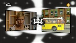 Kro 85 Jaar - Kro 85 Jaar: De Top 10 Van De Kro