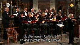 Eucharistieviering - Halsteren