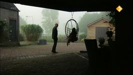 Vrijland - Vrijland