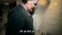 Ik En Mijn Moeder - Pilvi En Lelle (finland)