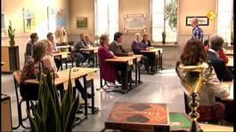 De Reünie - Mgr. Zwijsen College Veghel