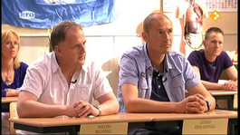 De Reünie - Nederlandse Militairen Srebrenica