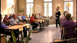De Reünie - Katholieke Parochieschool Oude-tonge