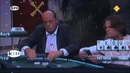 Brandpunt Reporter - Casino