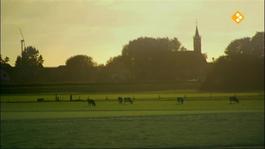 Vrijland - Vrijland Afl. 61