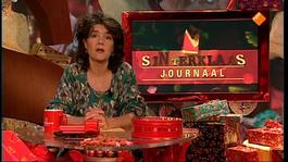 Het Sinterklaasjournaal - Woensdag 27 November 2013