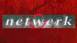 Netwerk (eo, Ncrv) - Netwerk