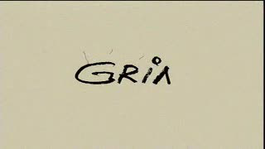 Grim - Grim Ontwapent.