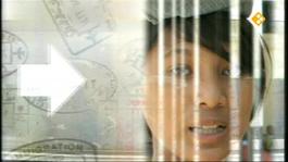 Future Express - Kenia, Vooruitgang En Vrouwen