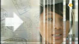 Future Express - Zambia, We Zijn Allemaal Weeskinderen