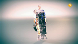 Xperience - Mee Met Autocoureur Yelmer Buurman