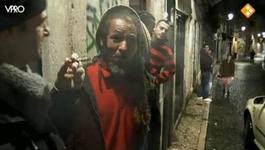 De Slag Om Brussel - Drugs