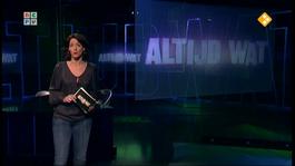 Npo Spirit - Rondleiding Met Joop Van Den Ende Door Het Delamar Theater