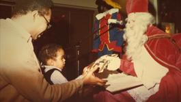 Zwarte Piet En Ik - Aflevering 1: Zwarte Slaaf Of Zwart Van Roet?