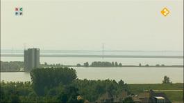 Natuur In De Stad - Stad Zoekt Buitengebied (bergen Op Zoom)