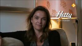 Zapp Echt Gebeurd - Leven Tussen Twee Huizen: Merel