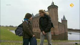 Willem Wever Flits - Nacht Op Pampus - Willem Wever Flits