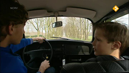 Willem Wever Flits - Recherche - Willem Wever Flits