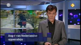 De Vijfde Dag - De Vijfde Dag - 8 December 2011