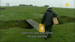 Reis Door Het Waddengebied - Duitsland