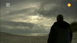 Reis Door Het Waddengebied - De Deense Wadden