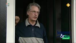 Schepper & Co In Het Land - Herhaling - Schepper & Co In Het Land