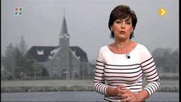 Schepper & Co In Het Land - Mattheus Passie