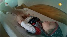 Babyboom - Ncrv Babyboom