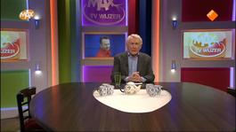 Max Tv Wijzer - Paul De Leeuw & Joris Linssen