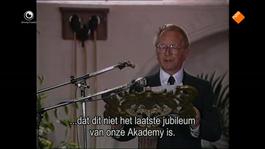 Fryslân Dok - Fryske Akademy