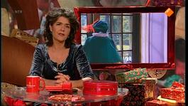 Het Sinterklaasjournaal - Zaterdag 30 November 2013