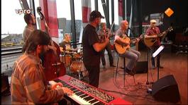 Vpro Vrije Geluiden - Igor Levit, Mostar Sevdah Reunion & Omer Klein