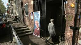 Recht In De Regio - Enkhuizen