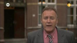 Geloofsgesprek - Mgr. Jan Bluyssen