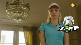 Zapplive - Z@pplive