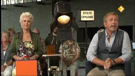 Dag Van De Tv Canon - Het Beste Van 60 Jaar Televisie
