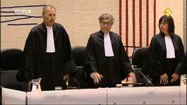 Het Proces Wilders - Ingreep Van Hogerhand