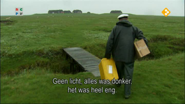 Reis Door Het Waddengebied - Duitsland - Reis Door Het Waddengebied