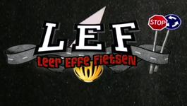 Lef - Aflevering 3
