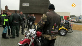 Aanpakkers - Cs-riders En Dushi & Proud - Aanpakkers