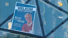 Recht In De Regio - Recht In De Regio