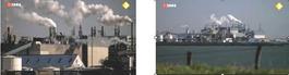 Zembla - Fosfor Aan De Schelde