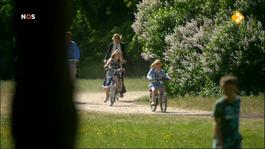 Nos Oranje Jaaroverzicht - Nos Oranje Jaaroverzicht 2011