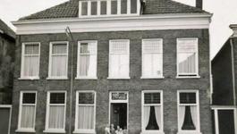 Holland Doc - Het Oude Huis