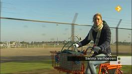 Rondje Nederland - Afl.10 Aardgas Uit De Grond
