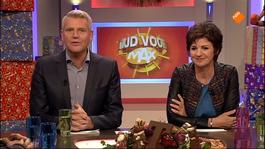 Tijd Voor Max - De Val Van Aantjes
