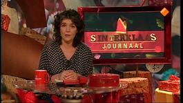 Het Sinterklaasjournaal - Dinsdag 3 December 2013
