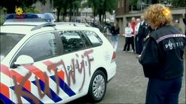 Flikken Maastricht - Dubbelspel - Flikken Maastricht