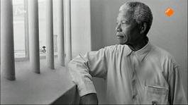 Kunstuur - Making Mandela