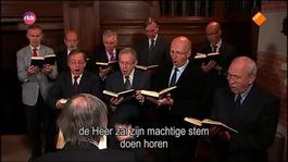 Eucharistieviering - De H. Jacobus De Meerdere Te Den Haag